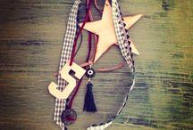 Lucky charms 2015 / Handmade lucky charms 2015
