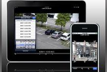 Custom Alarm Systems in NJ / Custom Alarm Systems in NJ