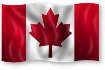 Ministry of Foreign Affairs Canada authentication