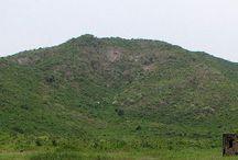 Daringbadi - Kashmir of Odisha