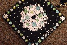 Graduation / by Nicole DiLeva