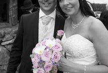 JB PS / My Wedding Photography