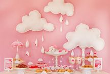 Baby shower / by Sheila Guiler
