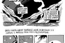 Fumetti comics