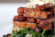 tempeh to try