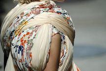 Art&Fashion