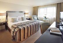 Moveis para quartos e salas! / Lindas! decorações de quartos e salas!