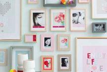 walls   art