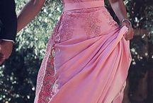 rochii ocazii