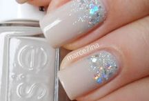 Nails I love...