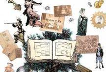 Genealogy ~ Writing Your Family History
