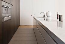 kitchen_wenge