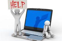 PC Repair Ascot