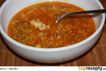 Cooking - soups