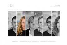 idées Photo équipe