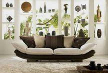 Sofa Accessories