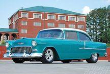 classic car ( eski arabalar)