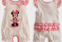Kid's Outfit / there are all about kid's outfits