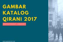 Katalog Rok Qirani Terbaru 2017 / Nanda CS 1 Qirani  : SMS: 085731730007 Whatsapp: +6285731730007 BBM: 536816F7