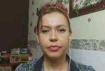 KESIA QUEIROZ