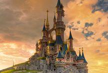 Disneyland Paris ✨