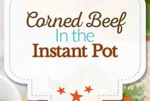 Cooking - Beef Recipes