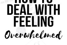 Feel Good / Feel Good Posts