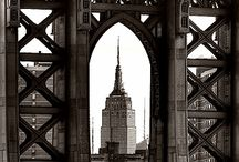 new york photos to take