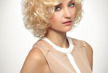 Revlon 2016 / All new Revlon wigs for 2016