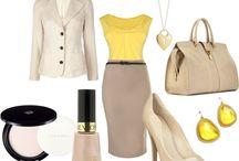 FashionIdeas