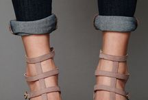 autmn shoes