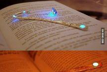 Cute items