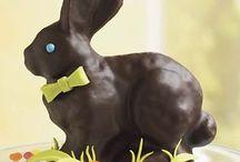 Chocolate...... / Wonderful lovely Chocolate... / by Mary Beth Elliott
