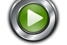 """KBAF Christian Radio /   """"Click Here To Play"""" http://www.streamlicensing.com/play/player.php?sid=5286&stream_id=10178"""