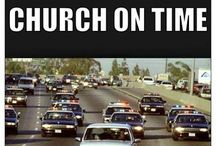 funny church meme