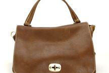 Io Pelle / Patta in pelle vintage                                                                    disponibile on line sul nostro store Pignatelli-accessori di E-Bay