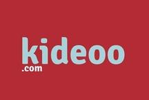 kideoo / Aquí encontrarás cosas sobre kideoo y la gente que trabajamos detrás de kideoo para hacerte llegar los mejores planes para disfrutar con tus hijos.