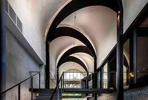 Nice architecture