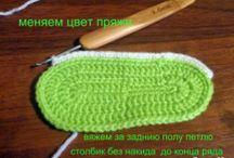 croche 2