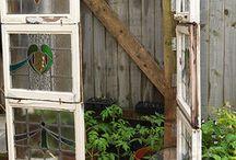 fűszerkert,növénytermesztés
