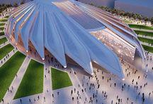 Dubai archi