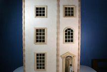 Adult Dollhouse / 0