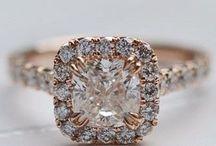 10 jewellery