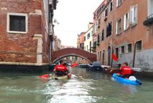 Venetian Travel Experiences / Travel Experiences for every kind of traveler. Would you like to know cities in North Italy like Verona, Venice, Treviso or even Padua? feeling like hitting the unbeaten paths? these are some of the best options for doing it!