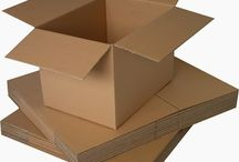 BLOG - The Box Me / The BoxMe Blog gives you information on various type of packaging and storage related activities. You can read on and get innumerable beneficial tips through our articles.  / by The Box Storage