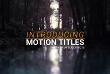 Final Cut Pro X Templates / Introducing Premium Final Cut Pro X and Motion 5 Templates. Logo Intro, Text Animation and Trailer Templates are just a small part of what you can find in our portfolio.