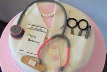 medikal caks