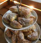 Kekse und Co. | Cookies