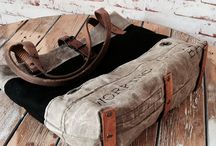 coolest bags