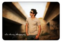 Photography - Senior Boys / by Dawn Lopez